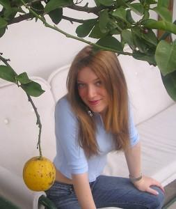 lemonsface-253x300