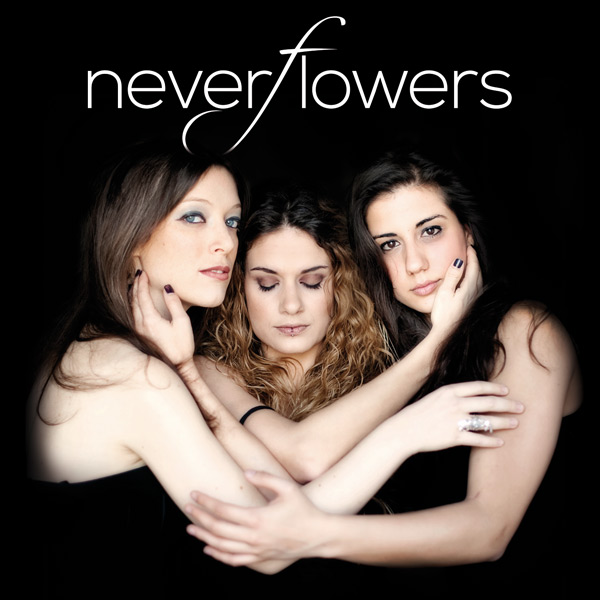 neverflowers
