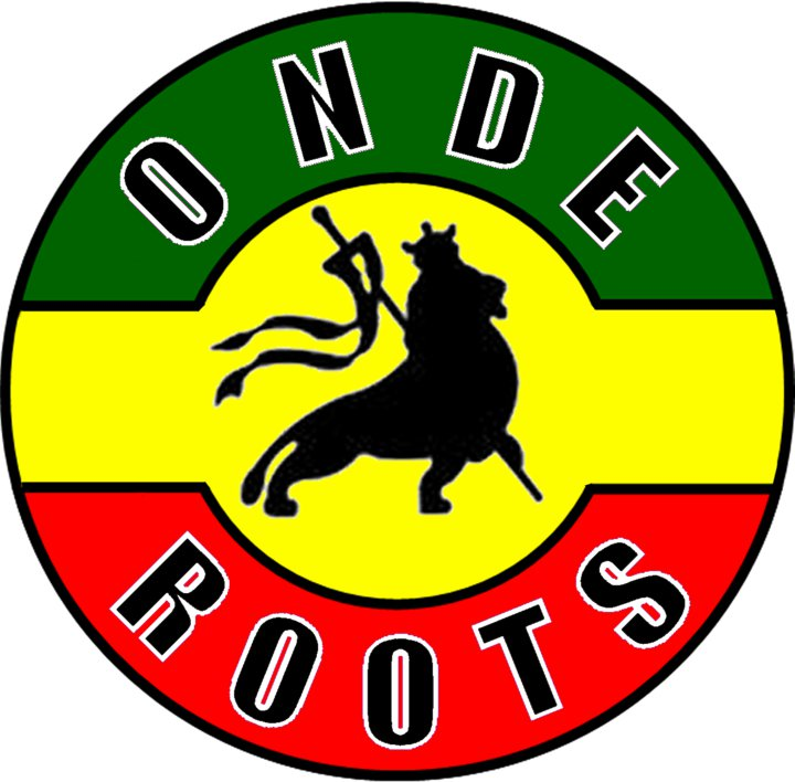 onde roots
