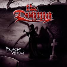 the dogma black widow